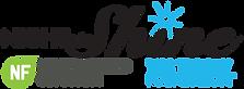 NTS NF Logo.png