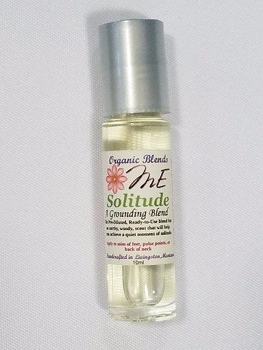 Solitude Roller Bottle 10mL