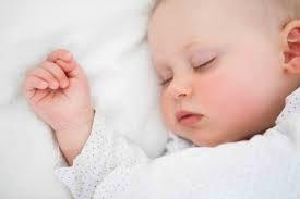 Lullaby An Organic Little Critters Synergy Blend 10mL