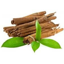 Cinnamon Leaf Organic Essential Oil 10mL