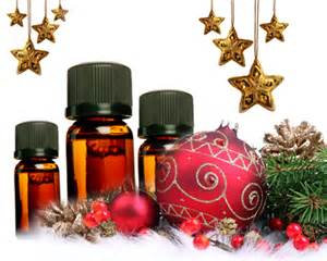Cowboy Christmas A Holiday Blend 10mL