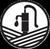 IAM Water Symbol.png