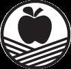 IAM Food Symbol.png