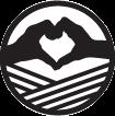 IAM Love Symbol.png