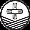 IAM Health Symbol.png