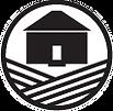 IAM Housing Symbol.png