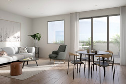 LIVING_DINING_APARTMENT_12132017_HIRES.j
