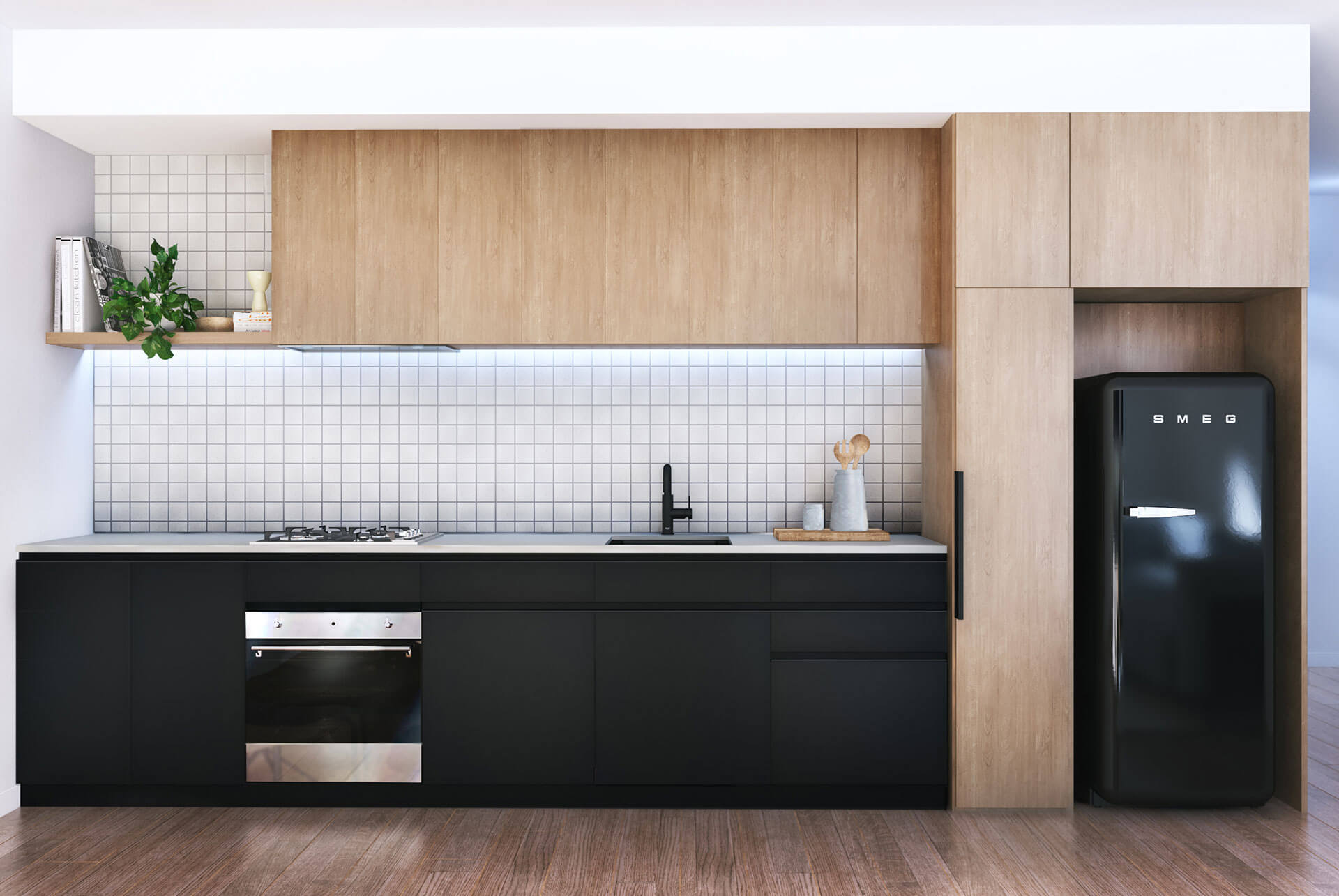Apt_kitchen_12142017.jpg