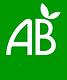 Agriculture-biologique-svg.png