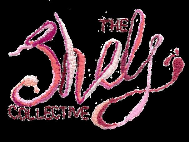 SHELF Collective