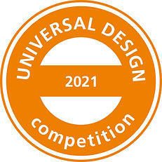ud-competition-2021-web.jpg