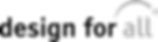 DFA-Logo_edited.png