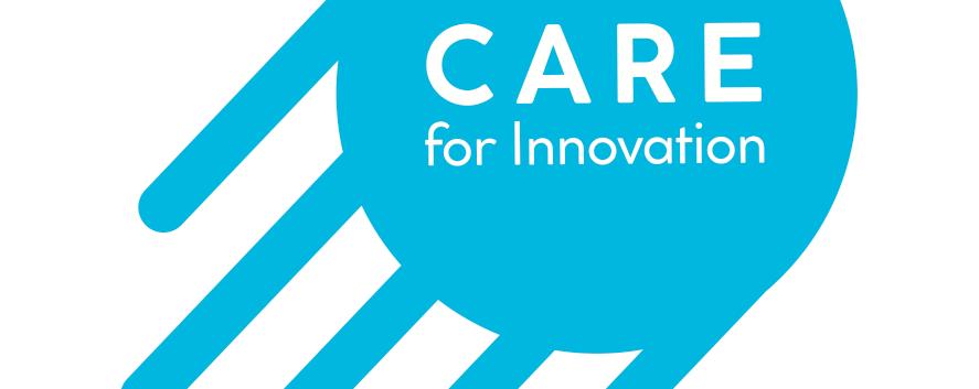 CareforInnovation_Cyan.png