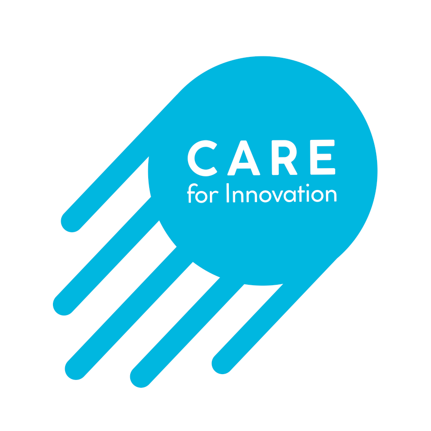 CareforInnovation_Cyan.png