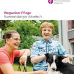 Wegweiser_Pflege_Deckblatt.jpg