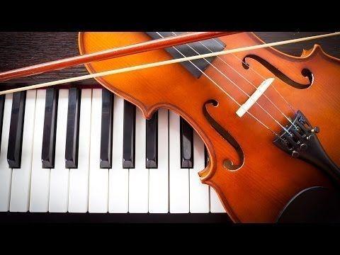 RASSEGNA MUSICA IN SALOTTO: STAGIONE CONCERTISTICA  2019/2020