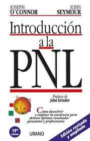 INTRODUCCION A LA PNL.jpeg