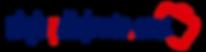 viajoydisfruto-logo.png