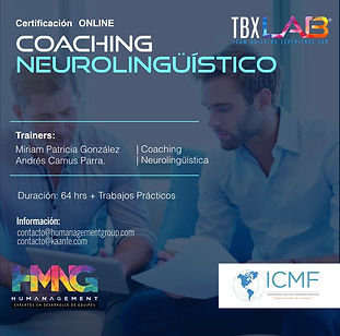 BANNER COACHING NEUROLINGUISTICO.jpeg