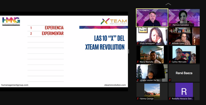 XTEAM DIGITAL dia 1- 2.png
