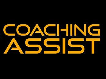 logo COACHING ASSIST.001.jpeg
