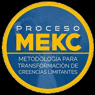 LOGO MEKC.001.png