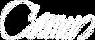 firma camus-blanc.png