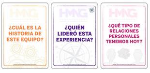 CARTAS RETIRO ICQ.jpeg