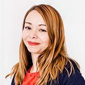 Marcela Cabello S.