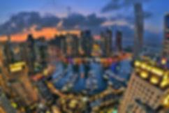 DUBAI 2021.2.jpeg