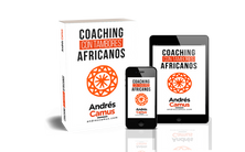 COACHING CON TAMBORES AFRICANOS