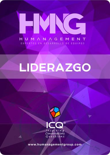 PREGUNTAS LIDERAZGO_purple.001.jpg