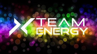 LOGO XTEAM ENERGY.008.jpeg