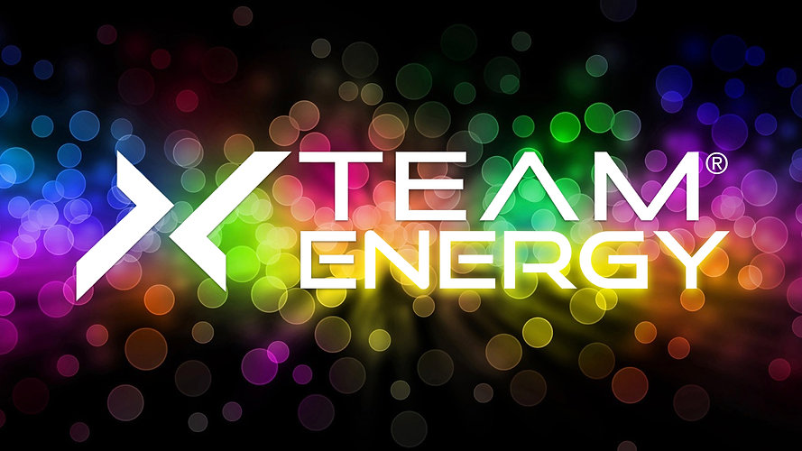 LOGO XTEAM ENERGY.008.jpeg