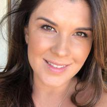 Sofía Moren C.