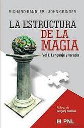 LA ESTRUCTURA DE LA MAGIA - TAPA.jpeg