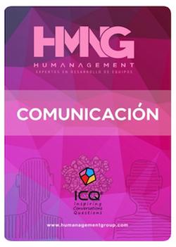 CARTA TIRO COMUNICACION
