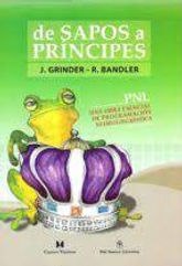 DE SAPOS A PRINCIPES - TAPA.jpeg