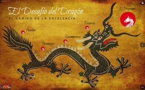 EL_DESAFIO_DEL_DRAGÓN.jpeg