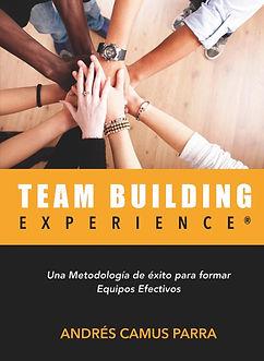 TAPA LIBRO TEAM BUILDING EXPERIENCE.jpg