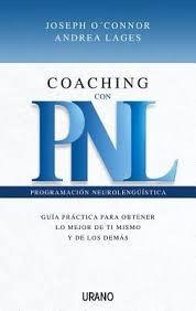 LIBRO COACHING CON PNL JOSEPH O CONNOR.j