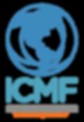 LOGO ICMF(Transparencia).png