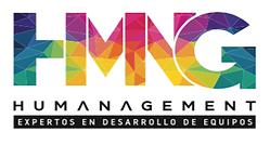 logo HMNG.png