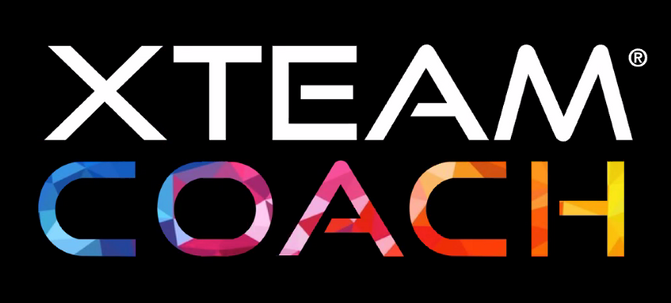 XTEAMCOACH5.png