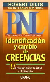 IDENTIFICACIÓN_Y_CAMBIO_DE_CREENCIAS_C