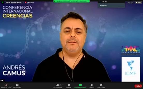 ESPECIALIZACION CREENCIAS10
