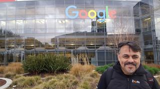 Google pasó los últimos 10 años estudiando los hábitos de los gerentes efectivos. Puedes aprender mu