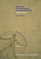 TAPA GUINES Y ESTRATEGIAS EN HIPNOTERAPIA.png