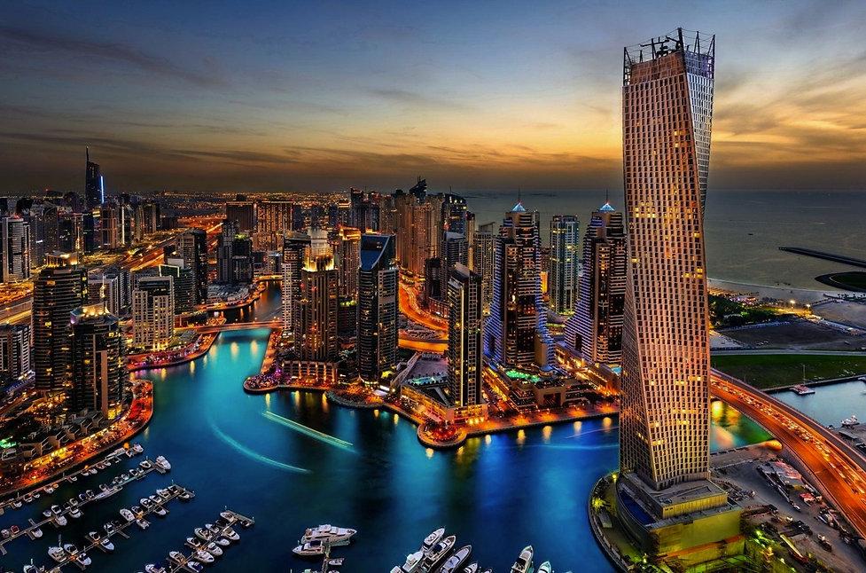 DUBAI 2021.1.jpeg