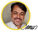Andrés Camus | Director de Humanagement